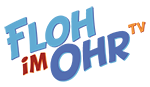 Floh im Ohr TV Corner Logo