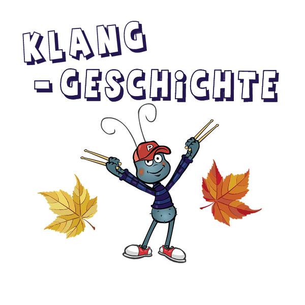 Herbst - Klanggeschichte
