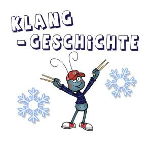 Winter Klanggeschichte