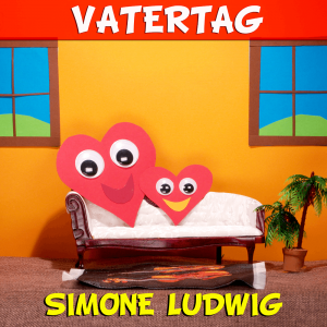 Vatertag Cover
