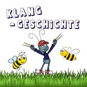 Klanggeschichte_Biene