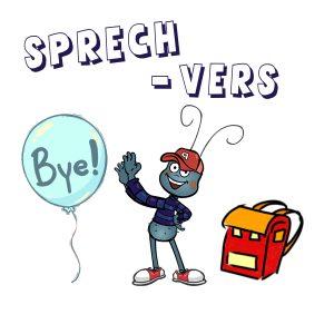 Sprechvers_Goodbye_Grundschulzeit_icon