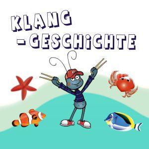 Klanggeschichte_Meereszauber