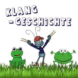 Klanggeschichte_Frosch