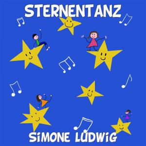 Sternentanz Cover
